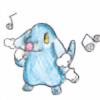 SelectMY's avatar