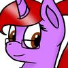 selecuri2002's avatar