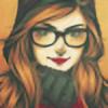 Seledyna's avatar