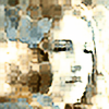 Seleenee's avatar