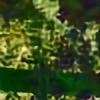 selein's avatar
