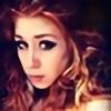 seleiriaaa's avatar