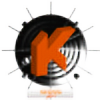SelektionArt's avatar