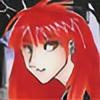 selen3's avatar