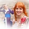 Selena-Amory's avatar
