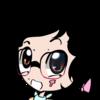 Selena-chani's avatar