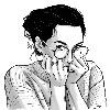 selena-goulding's avatar