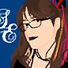 SelenaEde's avatar