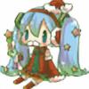 selenafan1231's avatar