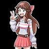 SelenaFF's avatar