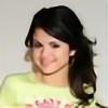 Selenagomezlover's avatar