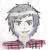 selenaisaturtle's avatar