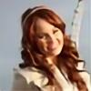 SelenaKateJusmin's avatar