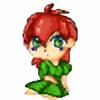 selenaloong's avatar