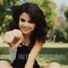 SelenaLoves's avatar