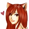 SelenaLynne's avatar