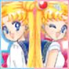 SelenaMiley's avatar