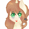 selenamoon12's avatar
