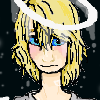 selenanightshade15's avatar