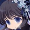 SelenaNova's avatar