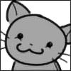 selenaphillis's avatar