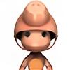 SelenasLover's avatar