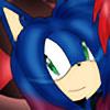 SelenaThe-Hedgehog's avatar