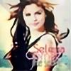 SelenatikaWann's avatar