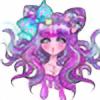 selenatopham's avatar