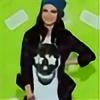 SelenatorAlisa's avatar