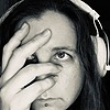 selenaz12's avatar