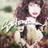 selenden's avatar