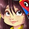 selene-bunny's avatar