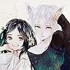 Selene-kit111's avatar