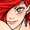Selene-Moon's avatar