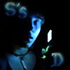 Selene-sDream's avatar