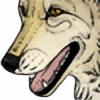 Selene-x's avatar