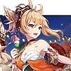 Selene027's avatar