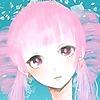 Selene04Ra's avatar