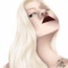 Selene146's avatar