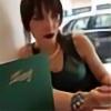 Selene3792's avatar
