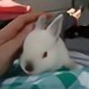 Selene512's avatar
