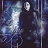 SeleneAragon's avatar