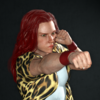 Seleneboxer's avatar