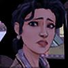 SeleneDrummond's avatar