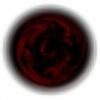 selenetiana's avatar