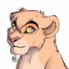 SeleneTlk's avatar