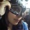 selenevane's avatar