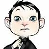 Seleneyoshichan's avatar