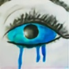 Selenic1767's avatar